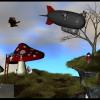 Game – Klickadventure