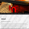 Kammerorchester Elfenau