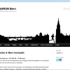 Sight Run Bern